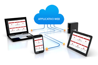 realizzazione-applicativi-web-personalizzati-napoli