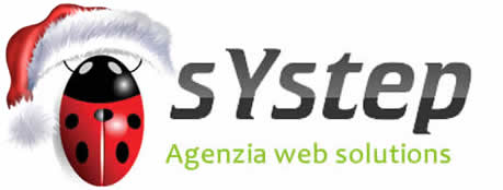 Siti web napoli-ecommerce-Web Marketing-Web Agency Napoli