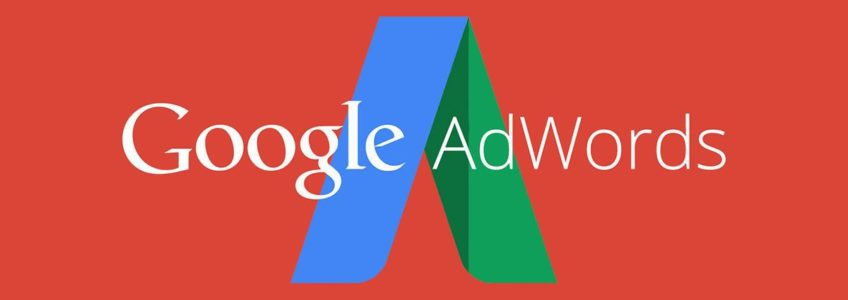 Quanto costa Google AdWords