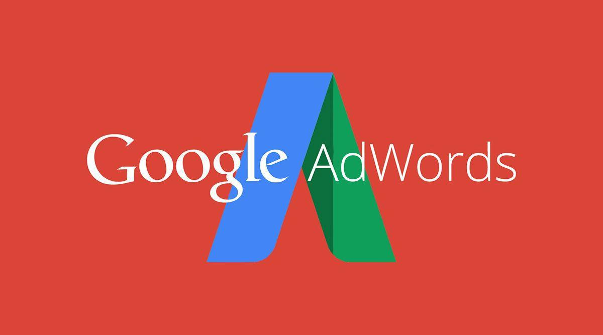 visibiltà-in-google-con-adwords-agenzia-web-napoli
