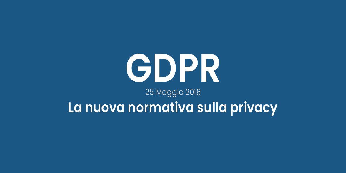 gdpr-nuova-normativa-sulla-privacy-agenzia-web-napoli
