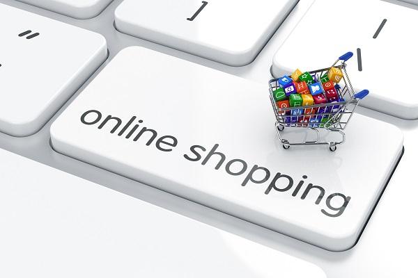 siti-ecommerce-napoli