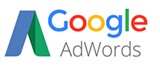 campagne-google-adwords-web-agency-napoli