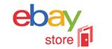 realizzazione-store-ebay-ecommerce-napoli