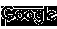 indicizzazione-google-seo-agenzia-web-napoli