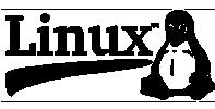 spazio-linux-applicativi--siti-web-napoli