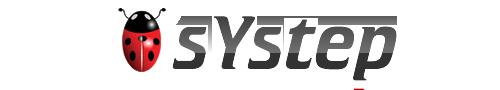 logo-web-agency-napoli