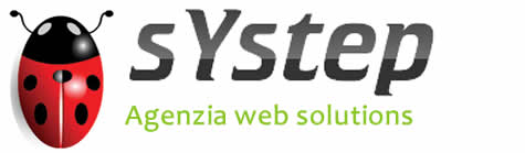 Siti web napoli-ecommerce-Web Marketing-Web Agency Napoli