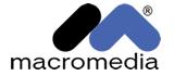 logo_macromedia