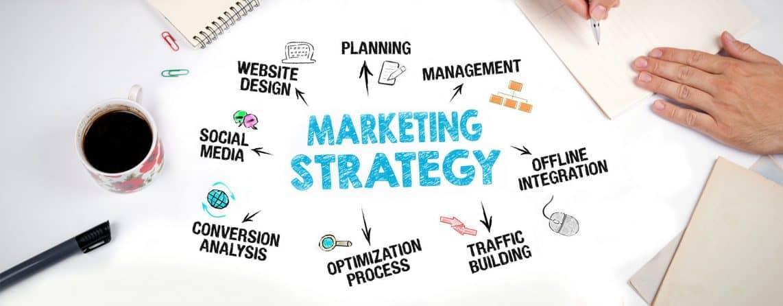 web-marketing-napoli