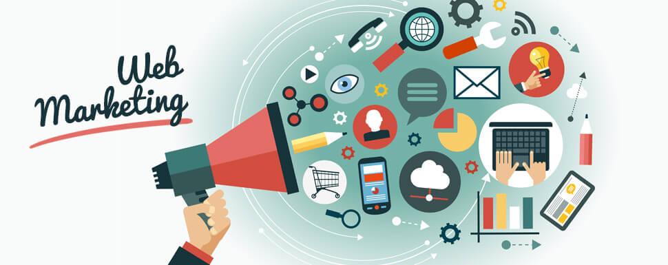 agenzia-web-marketing-napoli