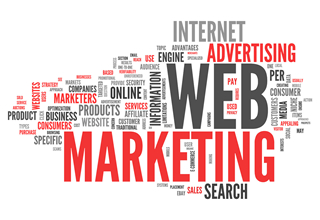 agenzia-web-napoli-web-marketing-seo