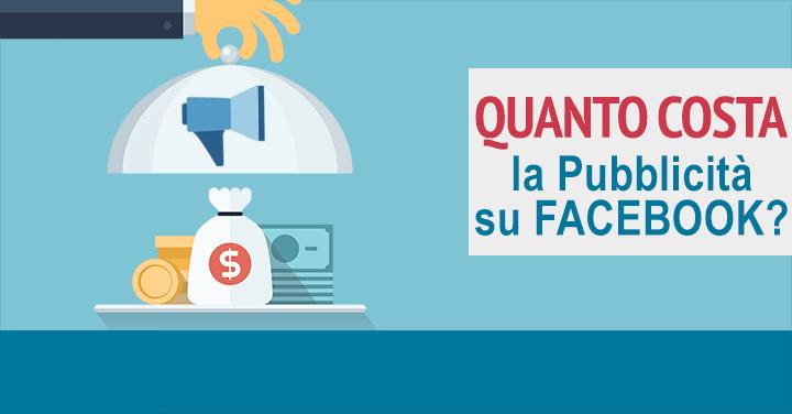 quanto-costa-la-pubblicità-su-facebook
