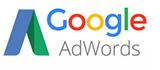 realizzazione-campagne-google-adwords