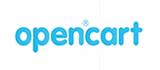 realizzazione-siti-ecommerce-open-cart