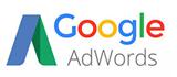 systep-realizzazione-campagne-google-adwords