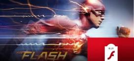 Adobe Flash è morto. Se hai un sito web in Flash è arrivato il momento di rifarlo (ed anche velocemente)!